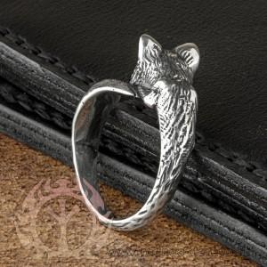Кольцо Лиса